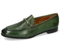 Scarlett 22 Loafers