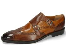 Martin 1 Monk Schuhe