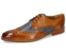 Martin 15 Derby Schuhe