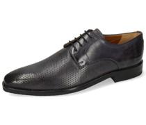 Alex 1 Derby Schuhe