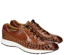 SALE Blair 8 Sneakers