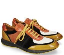 SALE Blair 13 Sneakers