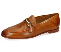 SALE Scarlett 45 Loafers
