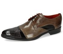 Toni 39 Derby Schuhe
