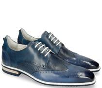 Dave 2 Derby Schuhe