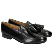 Mila 10 Loafers