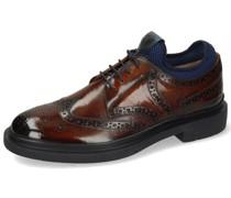 Ron 2 Derby Schuhe