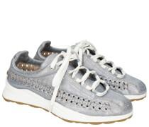 SALE Nelli 1 Sneakers