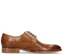 Kane 5 Derby Schuhe