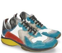SALE Kobe 1 Sneakers