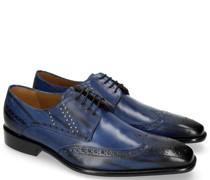 SALE Albert 2 Derby Schuhe