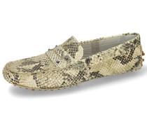 Caroline 1 Loafers