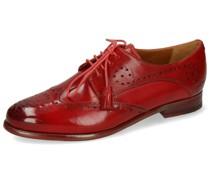 Selina 41 Derby Schuhe