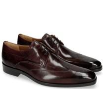Lewis 9 Derby Schuhe