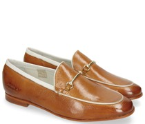 Scarlett 47 Loafers