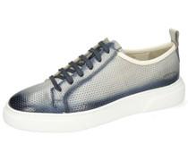 SALE Harvey 21 Sneakers
