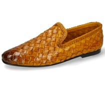 Mandy 1 Loafers