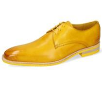 Lance 24 Derby Schuhe
