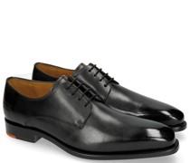 Kylian 4 Derby Schuhe