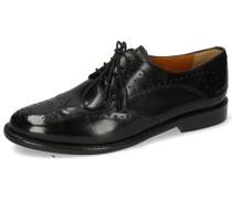 SALE Selina 41 Derby Schuhe
