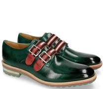 SALE Eddy 26 Monk Schuhe