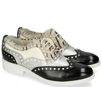Amelie 87 Oxford Schuhe