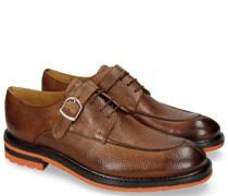 SALE Trevor 13 Derby Schuhe