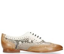 Sonia 1 Oxford Schuhe