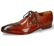 Elvis 1 Derby Schuhe