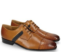 Rico 26 Derby Schuhe