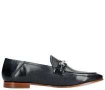 Scarlett 45 Loafers