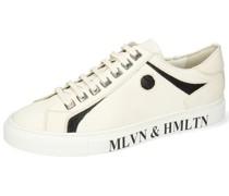 SALE Harvey 9 Sneakers