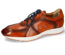 SALE Blair 18 Sneakers