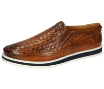 Harry 2 Loafers
