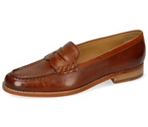 Mia 1 Loafers