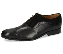 Rico 42 Oxford Schuhe