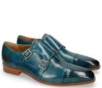 Lance 1 Monk Schuhe