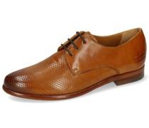 Selina 23 Derby Schuhe