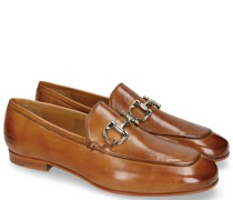 SALE Clive 1 Loafers