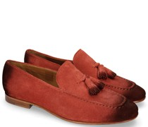 SALE Clive 20 Loafers