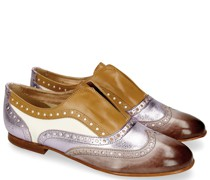 SALE Sonia 1 Loafers