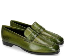 SALE Liv 1 Loafers