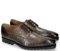 Stanley 2 Derby Schuhe