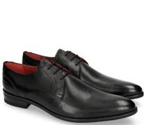 SALE Toni 1 Derby Schuhe