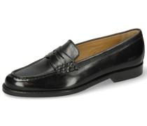 SALE Mia 1 Loafers