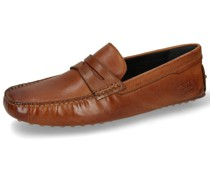Nelson 8 Loafers