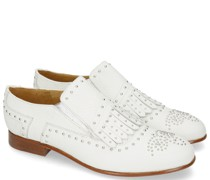 Sally 95 Loafers