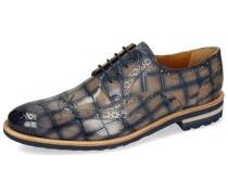 SALE Henry 35 Derby Schuhe