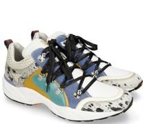 Magic 1 Sneakers
