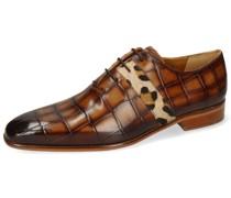 Lance 60 Oxford Schuhe
